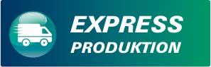 """""""Expressproduktion"""