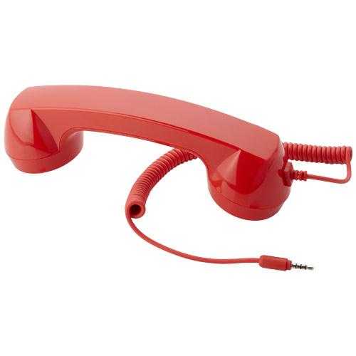 Werbeartikel Telefonaccessoires