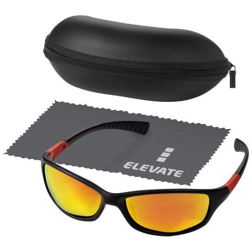 Werbeartikel Sonnenbrillen & Co
