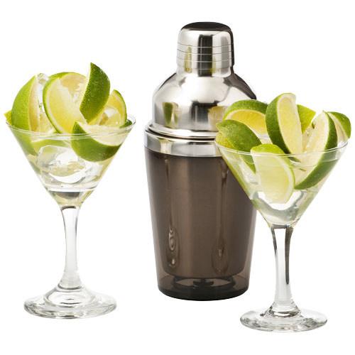 Werbeartikel Cocktail - Bar