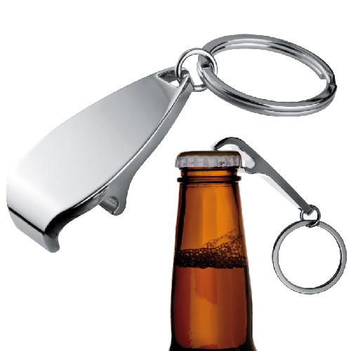 Werbeartikel Flaschenöffner