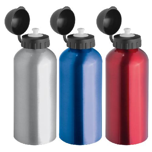 Werbeartikel Trinkflaschen
