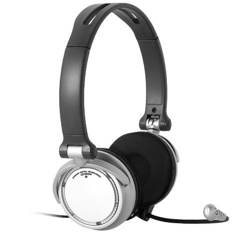 Werbeartikel Kopfhörer