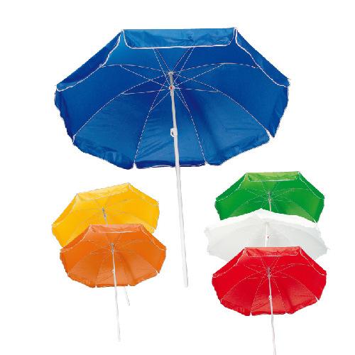 Werbeartikel Sonnenschirme